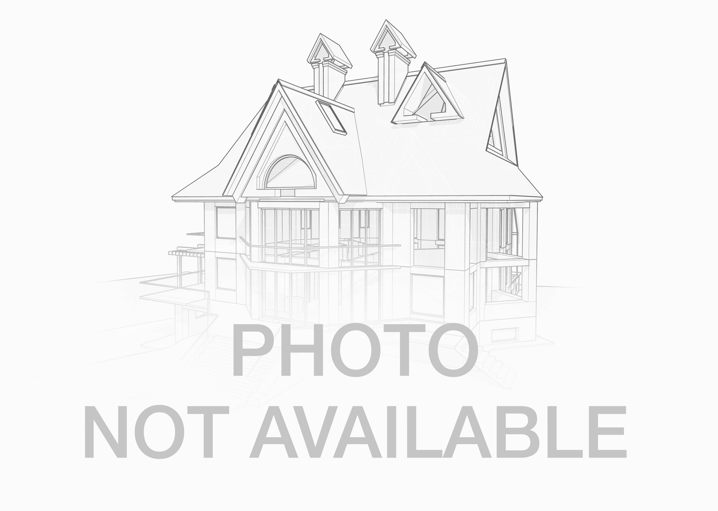 18683 Gary Lane, Livonia, MI, 48152 - MLS ID#218020304